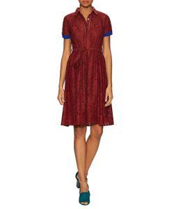 Valentine Gauthier | Santa Fe Lace Dress