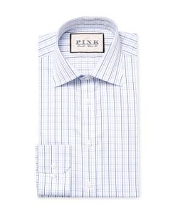 Thomas Pink | Barton Dress Shirt