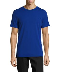 Diesel Underwear | Mo-Dteer T-Shirt