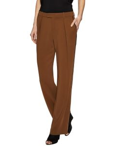 A.L.C. | Kurtis Pleated Pant