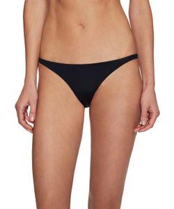 Melissa Odabash | Acapulco Bikini Bottom