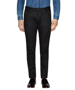 Hugo Hugo Boss | Logo Slim Fit Jeans