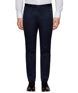 Hugo Hugo Boss | Hajon Zip Pocket Trousers