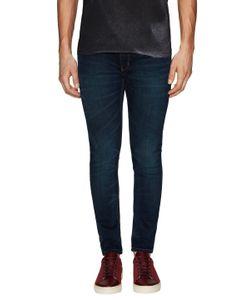 Hugo Hugo Boss | Logo Super Skinny Jeans