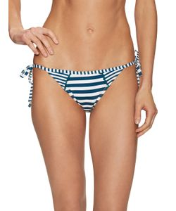 Paolita   Knit Caspian Bikini Bottom