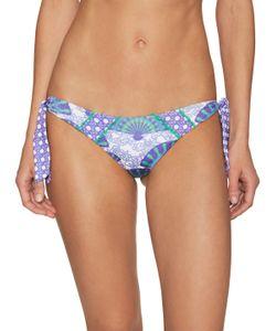 Paolita | January Cheeky Bikini Bottom