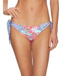 Paolita   Irisa Ohno Bikini Bottom