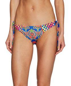 Paolita   Cascabel Bikini Bottom