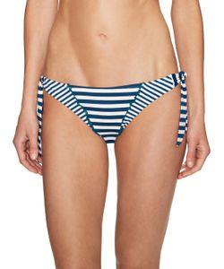 Paolita | Knit Bengal Bikini Bottom