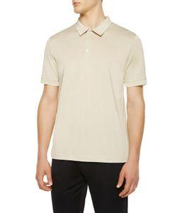 La Perla | Way Polo Shirt