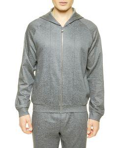 La Perla | Lounge Style Sweatshirt