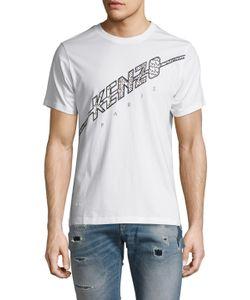 Kenzo | Short Sleeve T-Shirt