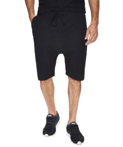 Chapter | Irro Self-Tie Shorts