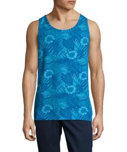 Papi Underwear | Oasis 4-Way Stretch Tank Top