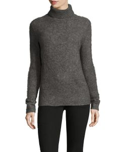 Marc by Marc Jacobs | Wool Turtleneck Sweater