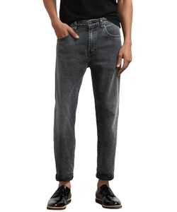 Levi's: Made & Crafted | Shuttle Standard Borax Slim Jeans