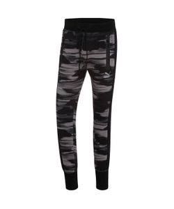 Puma | Evo Printed Sweatpants