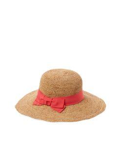 Florabella | Marcella Floppy Hat
