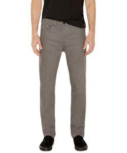 Levi's   Skate 511 Se Bull Slim Jeans