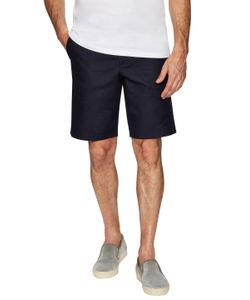 Timo Weiland | Woven Classic Shorts