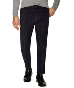 Timo Weiland | Maxwell Single Pleated Trousers