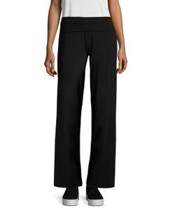 Calvin Klein Underwear | Essentials Pull-On Pants