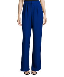 Timo Weiland | Haley Wide Leg Pant