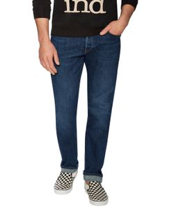 Paul Smith | Tape Fit Jeans
