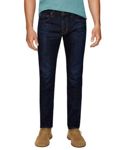 AG Adriano Goldschmied | Nomad Modern Slim Fit Jeans