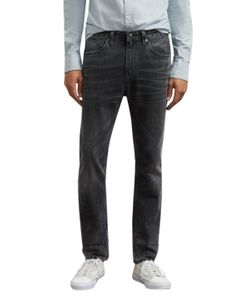 Levi's: Made & Crafted | Tack Casbah Slim Jeans