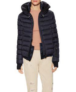 Moncler | Vonne Stand Collar Jacket