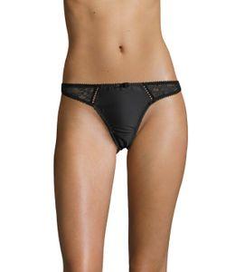 Dita Von Teese | Her Sexellency G-String Thong