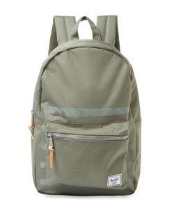 Herschel Supply Co. | Offset Settlement Backpack