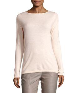 Max Mara | Mondo Cashmere Sweater