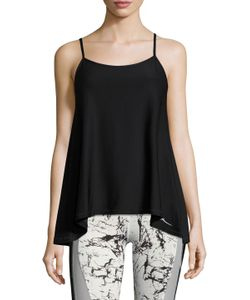 X by Gottex | Solid Camisole Tank
