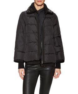 Moncler | Alexanne Puffer Jacket