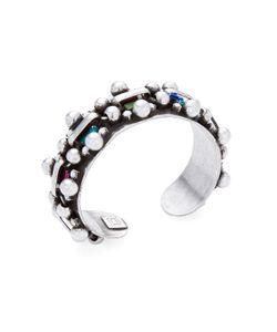 Dannijo | Liliana Cuff Bracelet