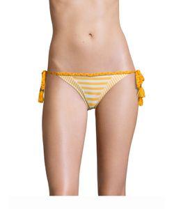 Paolita | Mayflower Bikini Bottom