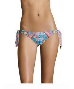 Paolita | Melaina Bikini Bottom