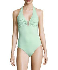 Melissa Odabash | Tampa One Piece Swimsuit