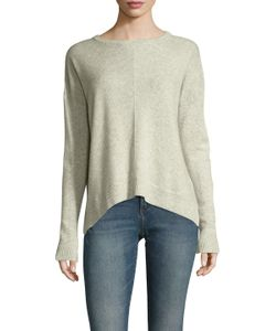 Zadig & Voltaire | Killy Cashmere Ribbed Sweater