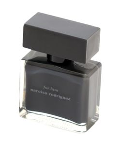 Narciso Rodriguez | For Eau De Toilette Spray 1.7 Oz