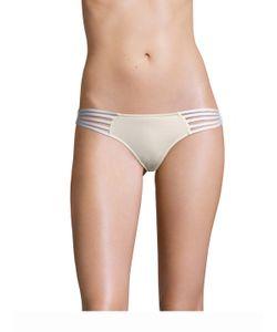 Paolita | Golden Hind Bikini Bottom