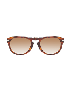 Persol | Icons Folding Aviator Frame