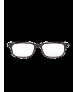 Paul Smith | Pirroni Square Optical Frame