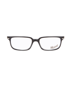 Persol | Square Optical Frame