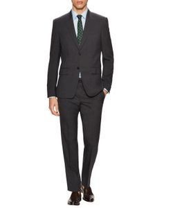 Givenchy | Wool Solid Suit