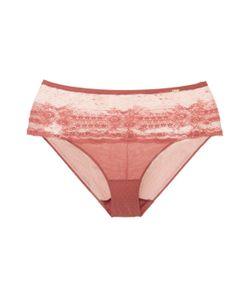 Chantelle | Lace Panty