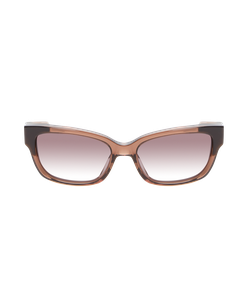 Marc by Marc Jacobs | Two-Tone Rectangular Frame
