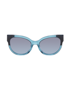 Marc by Marc Jacobs | Acetate Cat Eye Frame